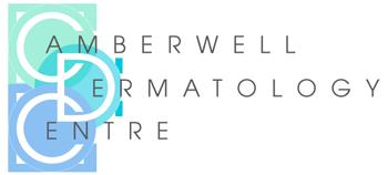 Camberwell Dermatology Centre