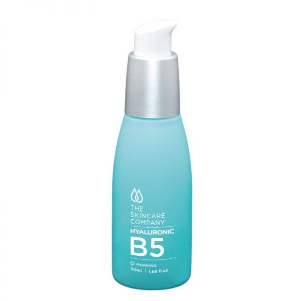 Hyaluronic B5 Serum